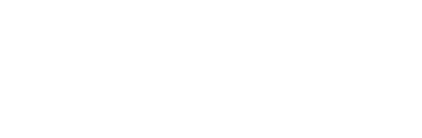 Personal Protection Equipment Ireland